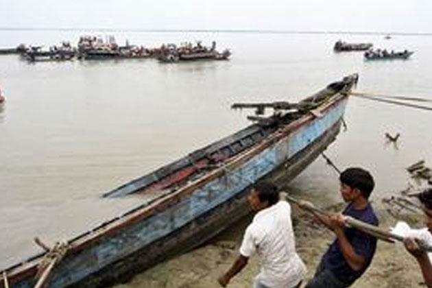 सूरत के समंदर में डूबे बाड़मेर के 12 लोग, एक की मौत