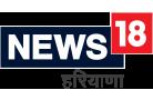 News18 India - Hindi News
