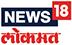 Hindi News18