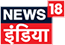 News18 India